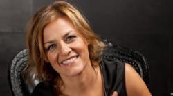 Irene Grandi: Letta è pop, ma sia meno