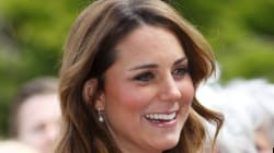 Style de star: Kate Middleton, duchesse de Cambridge