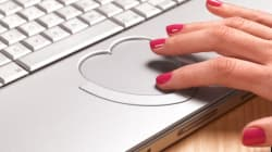 Didn't Meet Your Spouse Online? You're More Likely to