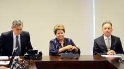 La présidente du Brésil propose un référendum pour une réforme