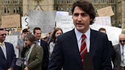 How the PMO Became the Butt of Its Own