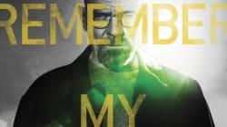 Breaking Bad : une affiche qui annonce la