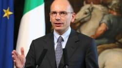Lavoro: l'Italia potrà recuperare altri 4 miliardi dai fondi