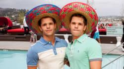 HBO recrute les jumeaux de «Desperate