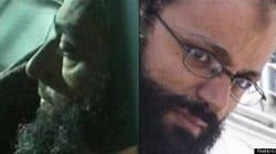 Complot terroriste: Esseghaier et Jaser comparaissent à