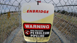 Enbridge Ordered To Run Tests Before Being Allowed To Start