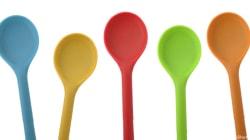 Le goût des yaourts... dépend de la couleur des