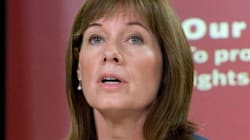 B.C. Slammed Over Drug Data