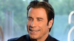 Travolta, Hoffman et Schwarzenegger seront au