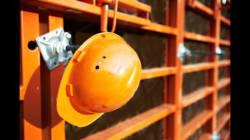Construction, la loi du