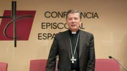 La Conferencia Episcopal quiere que se imparta Religión en
