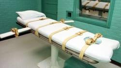 Les États-Unis vont exécuter le plus âgé de leurs condamnés à
