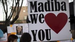 La salud de Nelson Mandela ha empeorado en las últimas 48