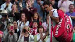 Difficile semaine pour les favoris à Wimbledon
