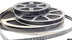 Le Festival du Film