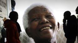 L'eredità di Madiba nel cinema e nella