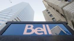 Bell Média prévoit devoir faire jusqu'à 120 mises à