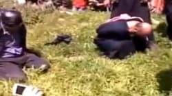 Siria: tre francescani decapitati dal Fronte al Nusra