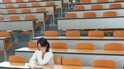 教育への公的支出、日本は何位?