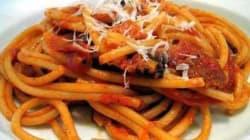 Spaghetti alla bolognese, l'assessore Lepore:
