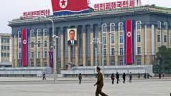 Un sud-coréen s'évade de Corée du Nord après 41