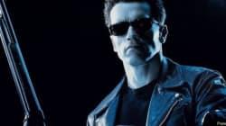 Retour d'Arnold Schwarzenegger dans le rôle de