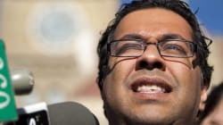 Nenshi's Campaign Donors List Include