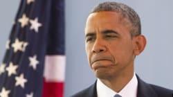 Obama promet des éclaircissements à l'UE, Snowden demande l'asile à la