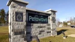 À Petawawa, un caporal-chef est accusé de deux agressions
