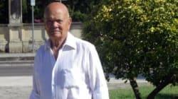 Morte Moro, il maresciallo Circhetta: