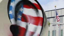 La NSA capable de suivre à la trace des centaines de millions de
