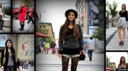 Groovy, les styles de rue du Festival de