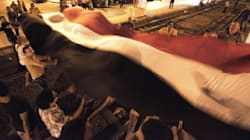 Égypte: manifestations massives anti-Morsi attendues