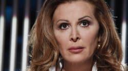 La Santanchè ospite di Lucia Annunziata a in