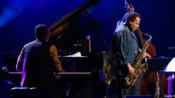 Festival de jazz 2013 : célébrer le géant Wayne