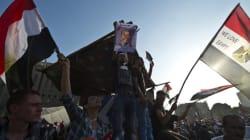 Égypte: cinq morts dans des affrontements entre pro et