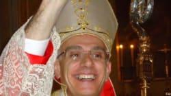 Don Antonio, il prete che ha detto no ai funerali dei boss