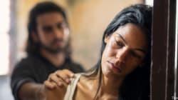 Allarme femminicidio: tre casi in due