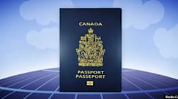 Le nouveau passeport à puce est