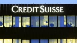 Derivati, nel mirino di Almunia Goldman Sachs, Credit Suisse, Jp Morgan e altre