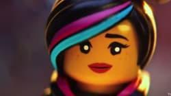 Gli omini gialli della Lego dagli anni '70 a oggi. Storia di un'evoluzione antropologica