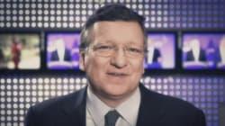 La vidéo de bienvenue de l'Europe qui va donner envie à la Croatie de partir en