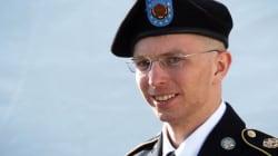Procès Manning: le juge rejette la demande d'abandon de