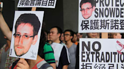 Snowden is a Heretic, Not a
