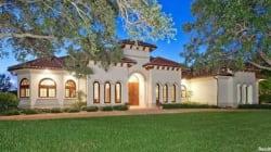 Case vip: Bill Gates acquista un ranch in Florida. Il prezzo? 7 milioni di euro
