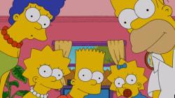 «Les Simpson»: un personnage culte sera tué!