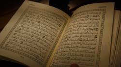Meet Islam's Worst