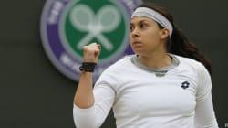 Wimbledon : Bartoli en