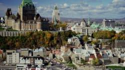Québec sévit contre des hôteliers
