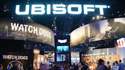 Ubisoft veut se faire une place à